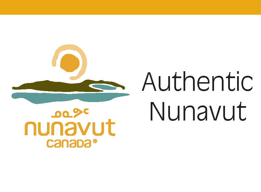 population economy and government of nunavut A high youth population and isolated communities are just some of the unique challenges nunavut faces as the territory responds to the federal government's announcement that canada will have a .